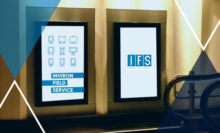 Infra-ifs